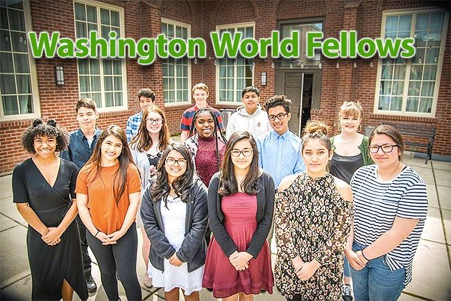 WashingtonWorldFellows_banner