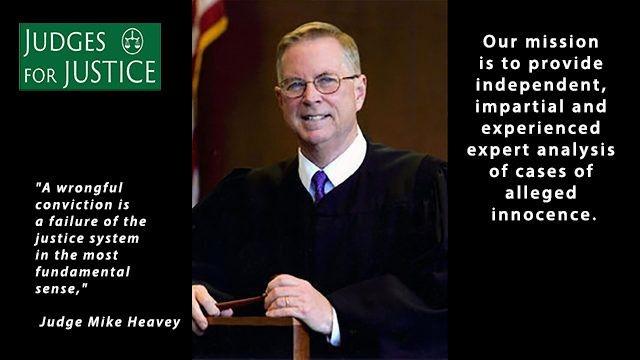 judgeforjustice_banner_