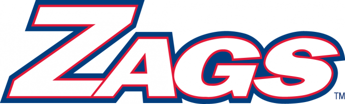 7348_gonzaga_bulldogs-wordmark-1998