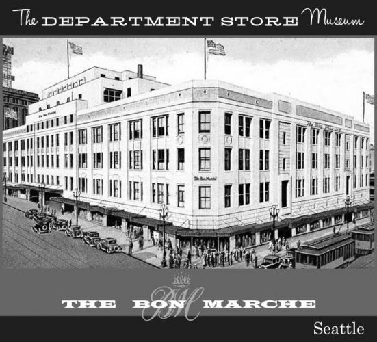 BonMarche_seattle-1