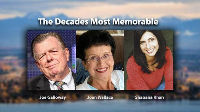 Decades_Most-memorable_2