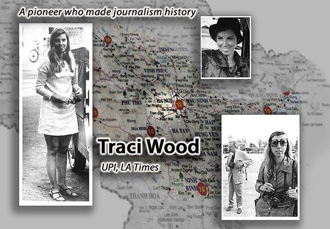 TraciWoods_banner