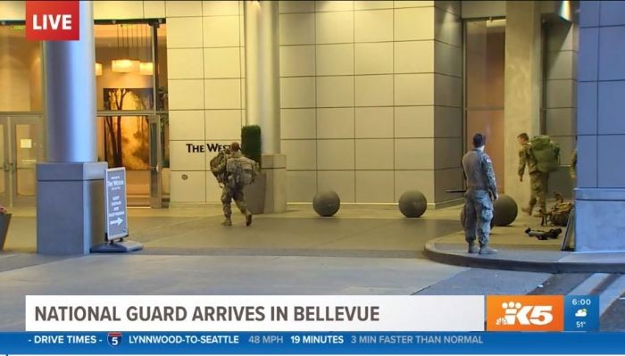 king5_Bellevue_NationalGaurd_2020