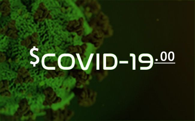 Covid_Theft_Banner