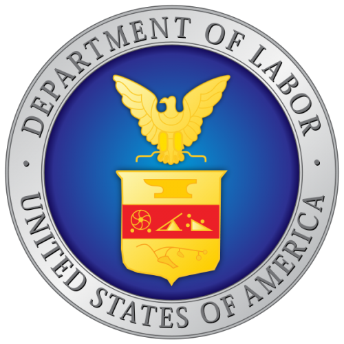 dept-of-labor-seal