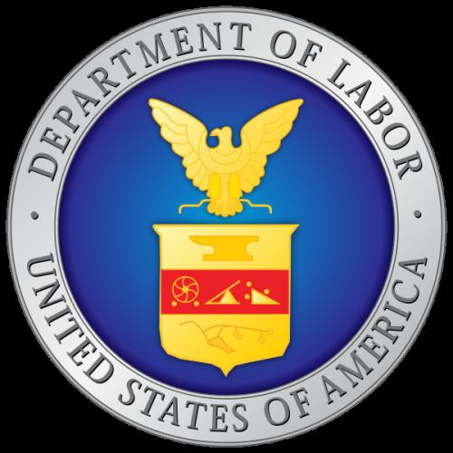 dept-of-labor-seal