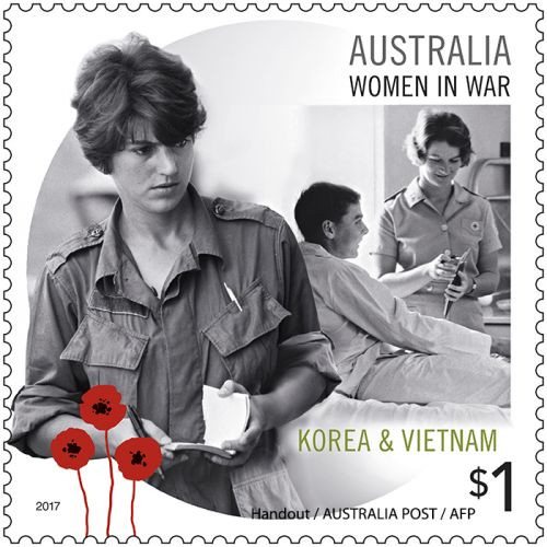 kwebb_auspost_stamp