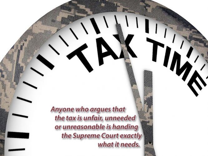 tax_banner
