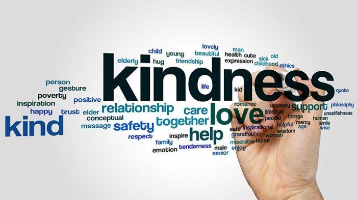 kindnessBanner