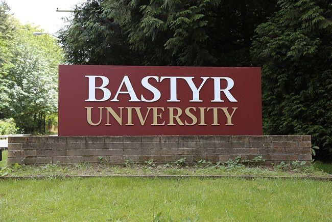 Bastyr_banner