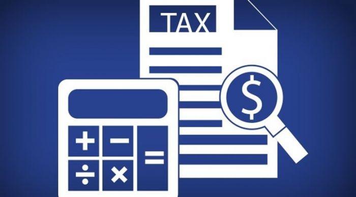 tax_IRS