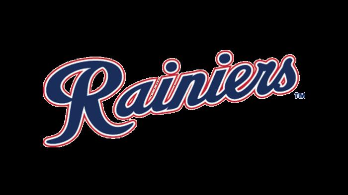 Tacoma-Rainiers-Logo